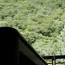 CANON Canon EOS Kiss X3で撮影した建物(伴久ホテル3)の写真(画像)
