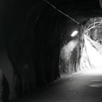 CANON Canon EOS Kiss X3で撮影した風景(鬼怒楯岩大吊橋5)の写真(画像)