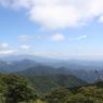 CANON Canon EOS Kiss X3で撮影した風景(湯西川→日光)の写真(画像)