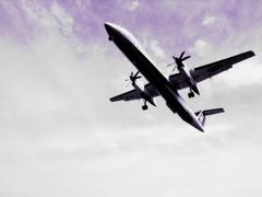 Landing Situation #1