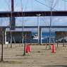 PENTAX PENTAX K-7で撮影した風景(がくぶち)の写真(画像)