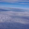 PENTAX PENTAX K-7で撮影した(雲雲)の写真(画像)