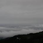PENTAX PENTAX K-7で撮影した風景(雲海)の写真(画像)