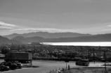 陽光 駿河湾