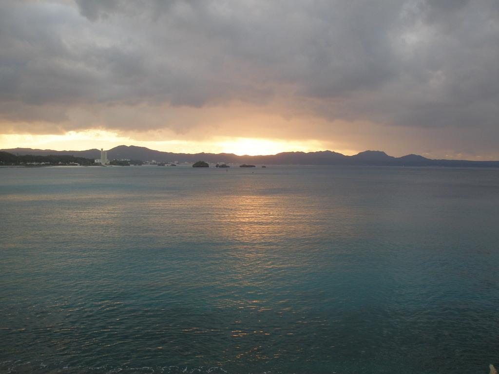 沖縄県名護市