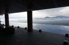 赤倉高原ホテル