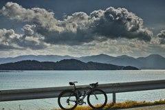 糸島西海岸