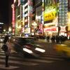 歌舞伎町の一瞬2
