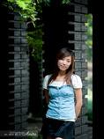 Anita, Girl next door
