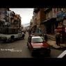 SONY DSLR-A700で撮影した風景(Ever In Nepal)の写真(画像)