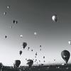 Re : Luftballoons : Nov.2 2012