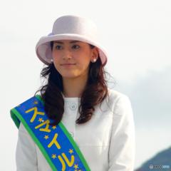 長崎帆船まつり 2010