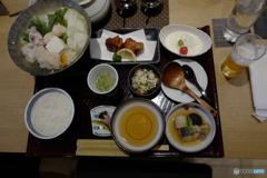 FUKUOKA EAT : 博多水たき 濱田家本店