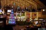 本日の: 長崎駅