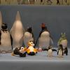 Penguin Goods