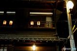 City Light : 長崎ぶらぶら節