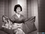 Re edit : Katsutomo, Gion Kobu Distract
