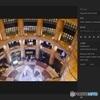 本日の 1st Shot : KitLens 28mm
