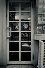 Retrospective KEN TAKAKURA