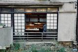 Ordinary day : Kiyamachi dori Kyoto
