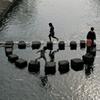 水の音楽 II / Jeux d'eau 15 : 50