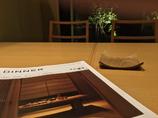 """breaktime : GOHAN CAFE """"NAGASAKI SARYO"""""""