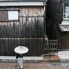 Dejima Again