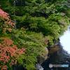 Photographic Memory : 竜頭の滝、日光
