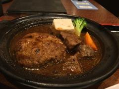FUKUOKA EAT