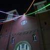 Urakami Church