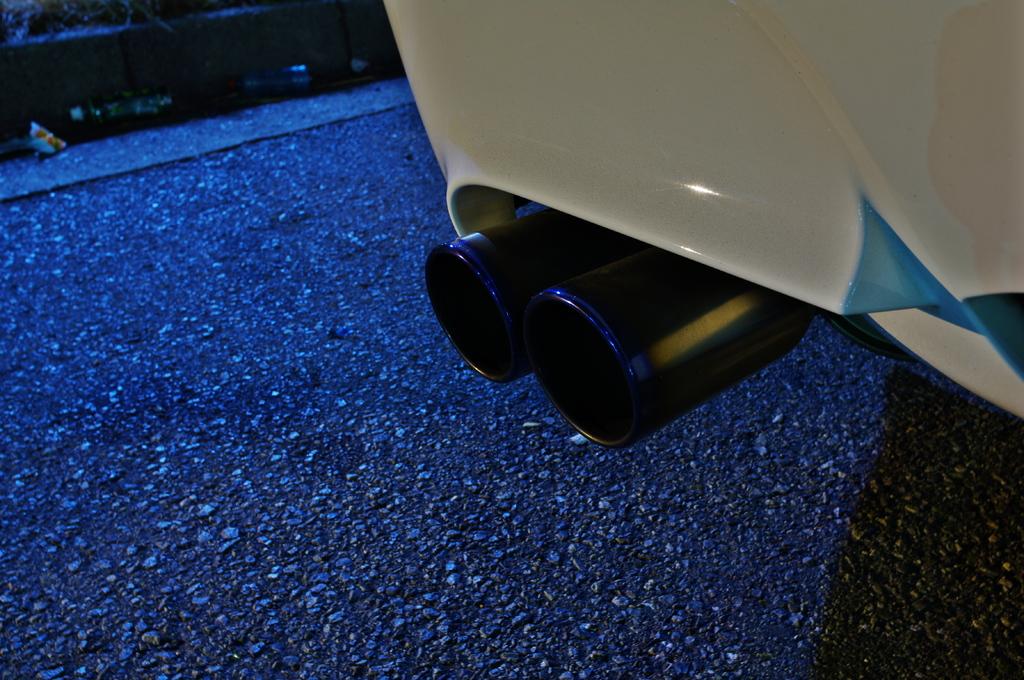 BMW M5 ARQRAY