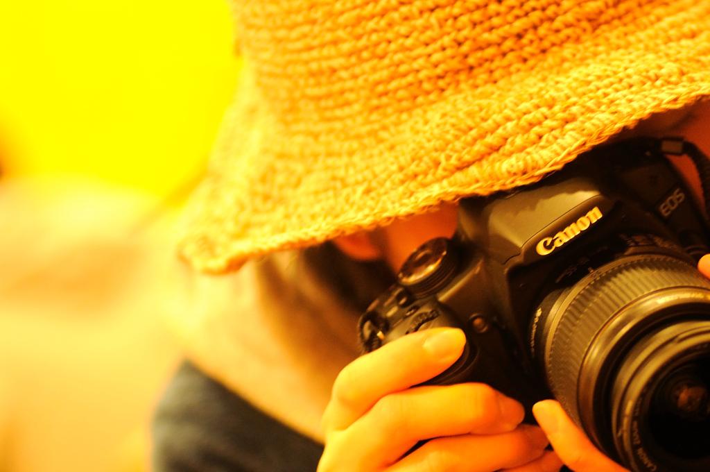 カメさー1