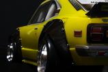 RC RX-3 011