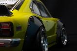 RC RX-3 009