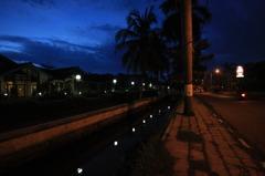 HANDAYANI STREET