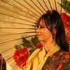 2010 新潟下駄総踊り3