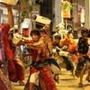 2010 新潟下駄総踊り1