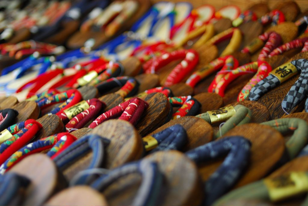 sandals4sale