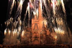 Celebrate! Tokyo Disneyland Ⅱ