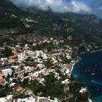 CANON Canon EOS 50Dで撮影した風景(世界で一番美しい海岸)の写真(画像)