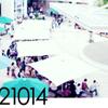 20121014のチャチャタウン