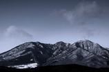 Mt.Takahara