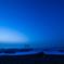 Blue sanctuary