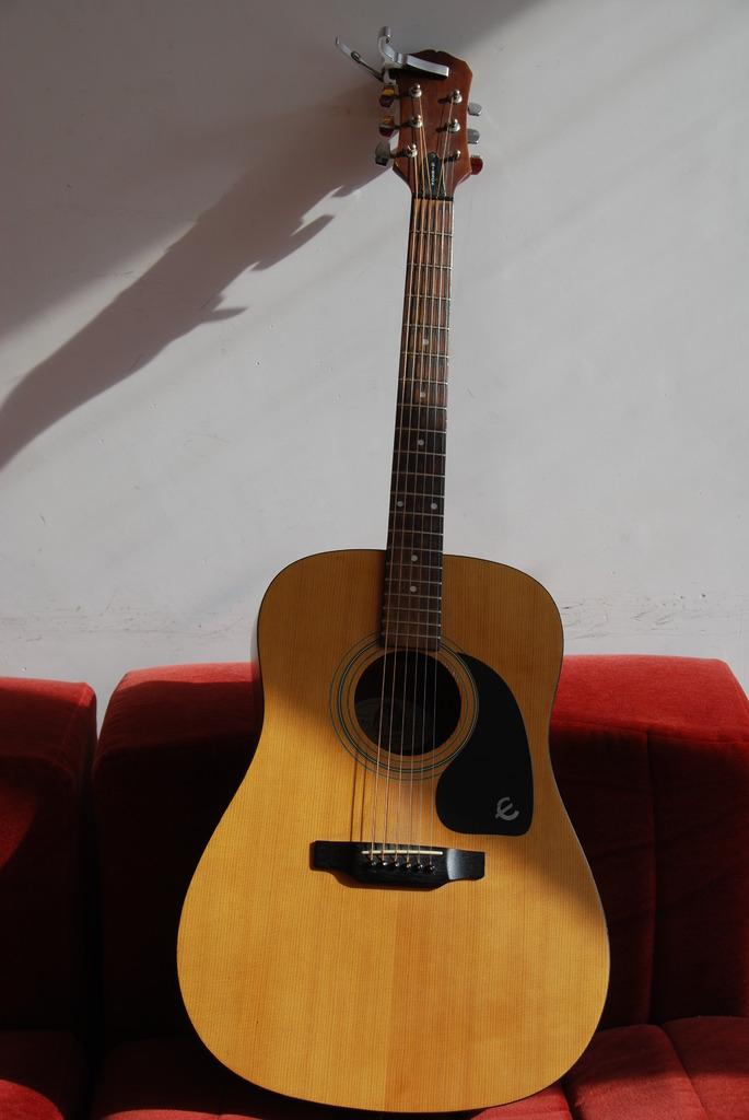 my.ギター