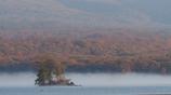 湖霧 (うみきり)
