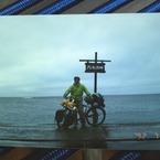 SHARP 931SHで撮影した乗り物(1992 ノシャップ岬)の写真(画像)