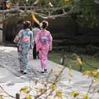 京都そぞろ歩き.20
