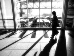 駅~Station .2