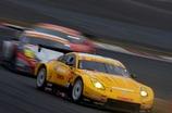 GT300チャンピオン