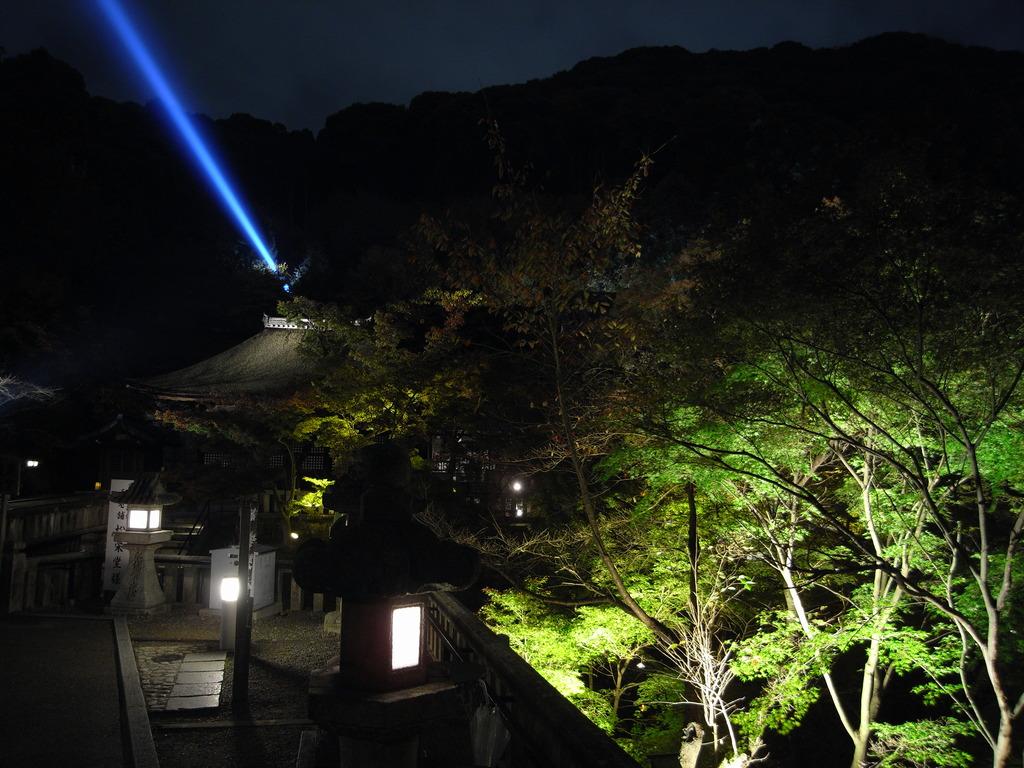 清水寺(1)